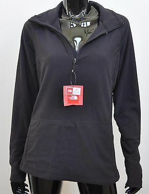 bddcd5522 THE NORTH FACE Women's Ambition Jacket Reflective RUNNING TRACK Sz M ...
