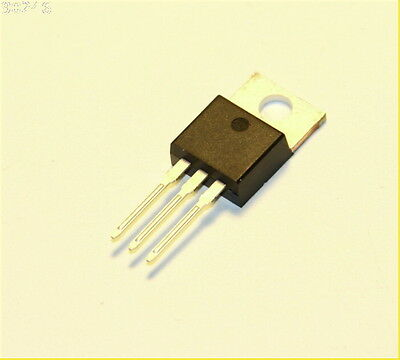 MBR20200  Schottky Switch mode Power Rectifier  20A 200V