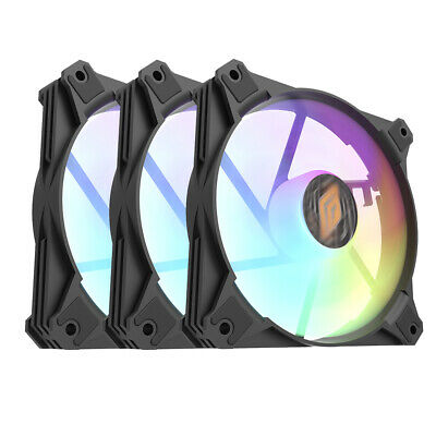 Aerocool Cruisestar Advance Case Gaming Middle Pc Tower CabinetATX/micro MiniATX