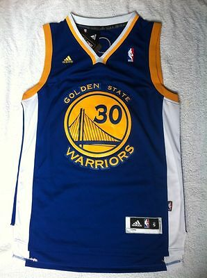 camiseta de triantes nba basket camiseta Stephen Curry Dorado State Warriors