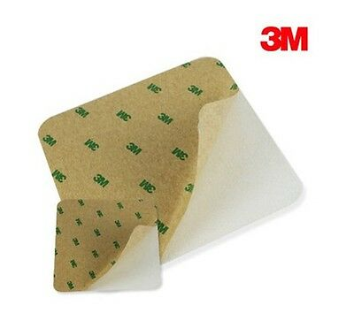 3M Non slip tape DIY Easy and Quick Install 15 M*5 cm Keep Family member Safety