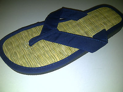 wholesale thongs flip flops various sizes designs and colours mens and womens