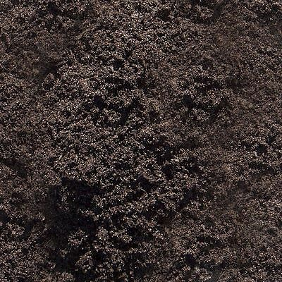 Bulk bag of Top Soil for gardens. Approx 850kg, GB del included.*