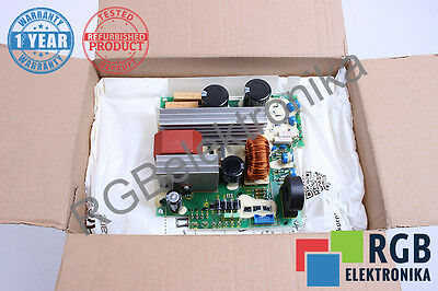 109-0943-3B01-05 Nt29 Power Supply For Tvd 1.3-08-03 Indramat Id11347