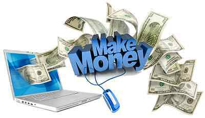 Consultation for Making Alot of Money Online with Affiliate Marketing