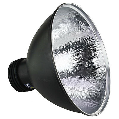Reflector for Profoto Prohead and Acute head Strobe Flash Light Lamp Shade New