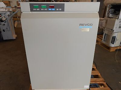 """Kendro Revco Ultima Co2 Incubator Model Rco3000T-7-Abb, """"Used And Untested"""""""