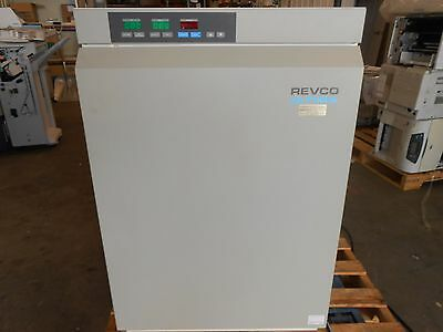 "Kendro Revco Ultima Co2 Incubator Model Rco3000T-7-Abb, ""used And Untested"""