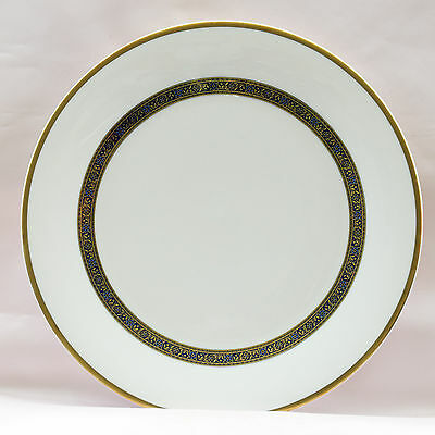DOULTON HARLOW SIDE PLATE 17cm