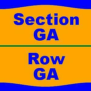 4 Finding Neverland TICKETS Paramount Theatre - Seattle 1/13
