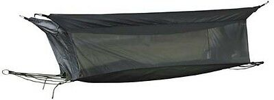 Hammock with roof Mosquito net Hanging Chair Seat Sun lounger TOP