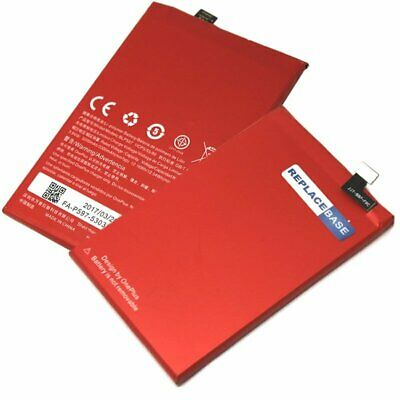 For OnePlus Two Replacement Internal Battery 3300mAh FA-P597 OEM