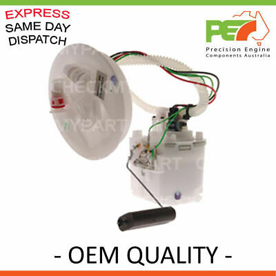 New * OEM QUALITY * Electronic Fuel Pump Assembly For Ford Focus LR 1.8L 2.0L