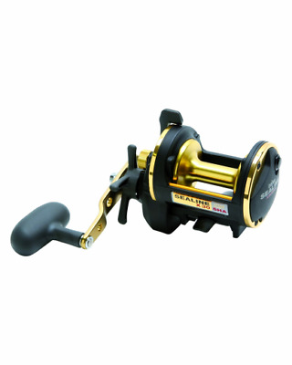 Daiwa NEW Sealine-X 30SHA Sea Fishing Reel