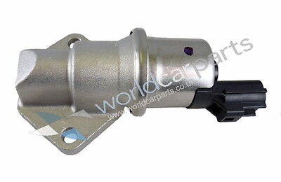 Brand New Idle Air Control Valve for Ford Cougar, Mondeo