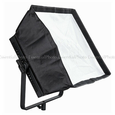 Softbox for VNIX1500 Series LED Video Lights