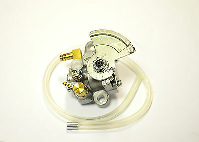 NEW GENUINE APRILIA Classic/ETX/MX/RS/RS/RX/SX 125 OIL PUMP  AP0294735 (GB)