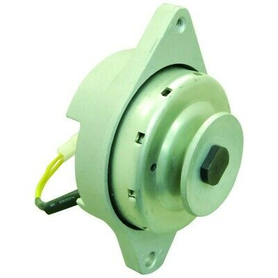 New Alternator For John Deere 1070 670 770 870 970 X700 X720 X485 X495 X585