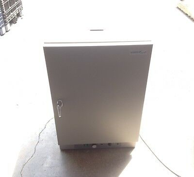 Sheldon Shel Labs 1327F Forced Air Oven 5.6 Cubic Feet 160 Liter Capacity