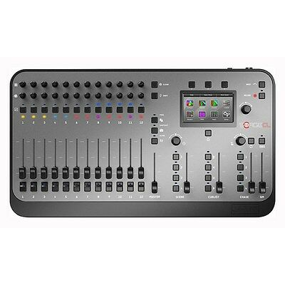 Jands StageCL 24 Channel Lighting Console