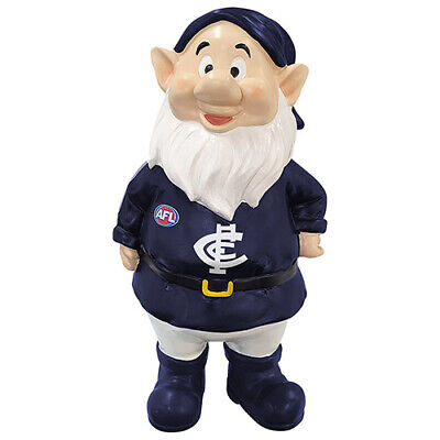 ACDC Let There Be Rock Spirit Glasses Box Case Gift Set Fathers Day Bar Man Cave