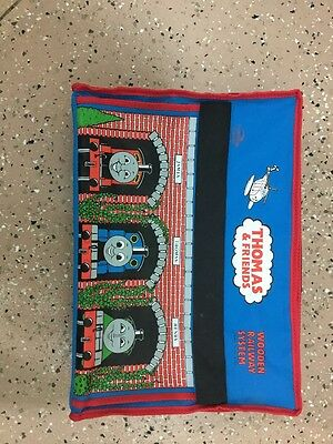 Thomas And Friends Wooden Railway system Carry Bag