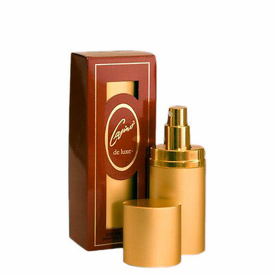 casino de luxe 35ml edp spray