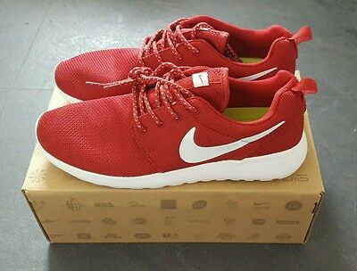 ornkju roshe run sale size 6