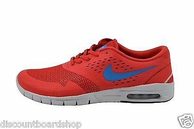 59abccaa0766 Nike ERIC KOSTON 2 MAX Light Crimson Photo Blue Discounted (358) Men s Shoes