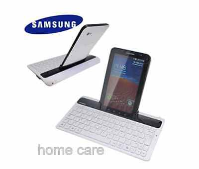 Samsung 7 inch Keyboard Dock for Galaxy Tab 8.9