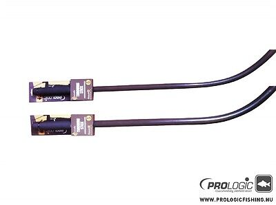 Prologic Cruzade Throwing Stick - Available in 20mm & 24mm