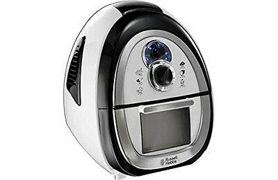Russell Hobbs Purifry 21840 Muti Health Fryer, Timer