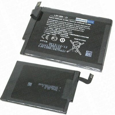 OEM  Nokia Lumia 1520 Replacement Battery Pack BV-4BW