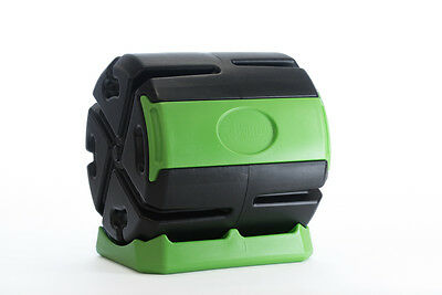 HOT FROG Rolling Composter (Direct from manufacturer)