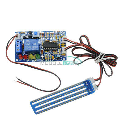 High Quality Liquid Level Controller Module Water Level Detection Sensor