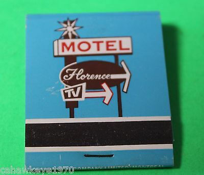 International locations matchbooks paper collectibles for Brossard piscine