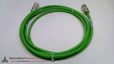 Emp Connectivity 6Fx80022dc101cf0 Cable Assembly 6Fx80022dc101cf0