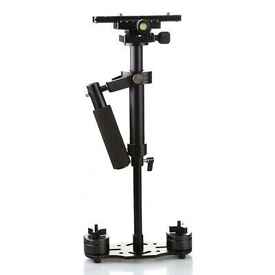Mini Handheld Stabilizer Camera Shooting with Gradienter For DSLR Camera SP