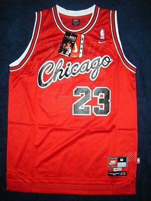 camiseta de triantes nba basket camiseta Michael Jordan jersey Chicago Bulls 84