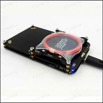 Proxmark3 RFID built-in integration Antenna Easy solve all the Encryption