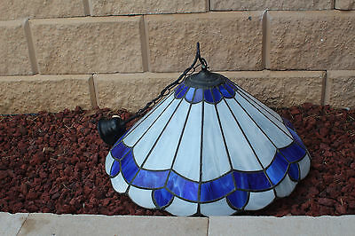 large       leadlight-stained-glass-LIGHT -