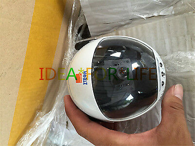 Used FOR ZTE MF58 3G Wireless CCTV Surveillance CAMERA Mobile Video Cal #T212 YS
