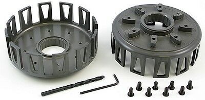Neuf Aoki Course Cloche Embrayage Honda CR250 92-07 CRF450 '02-16 917.1392