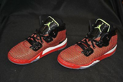 Nike Jordan Spike Forty Bp ~ New! ~ Youth/ps ~ 807544 605