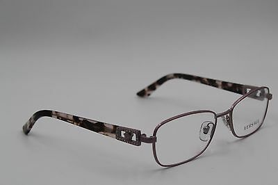 Brand New Versace Mod. 1216-B 1260 Pink Eyeglasses Mod.1216-B Authentic Rx
