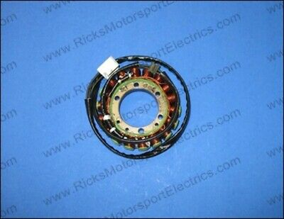 Ricks Motorsport Electric - 21-008 - Stator 2006-2009 Aprilia Tuono 1000R