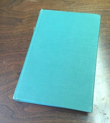 Genealogical & Historical Notes Culpeper County Virginia 1971 Travers Green HC