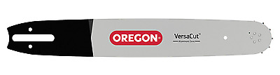 "Oregon 15"" Guide Bar - Fits Husqvarna 550XP & 550 XP Chainsaw - 158VXLGK095"
