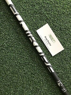 Fujikura Pro Tour Spec 73 Stiff Brand New Uncut Certified Dealer