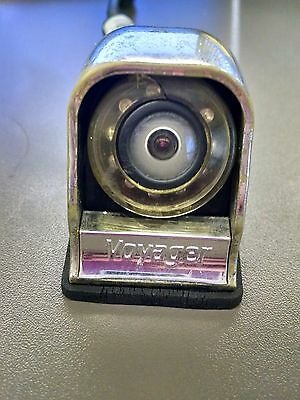 Voyager Color Camera Right Side - Cosmetic Damage
